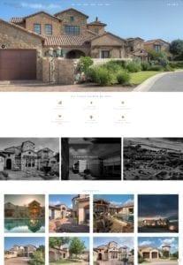 Web Designers San Antonio Affordable Web Build