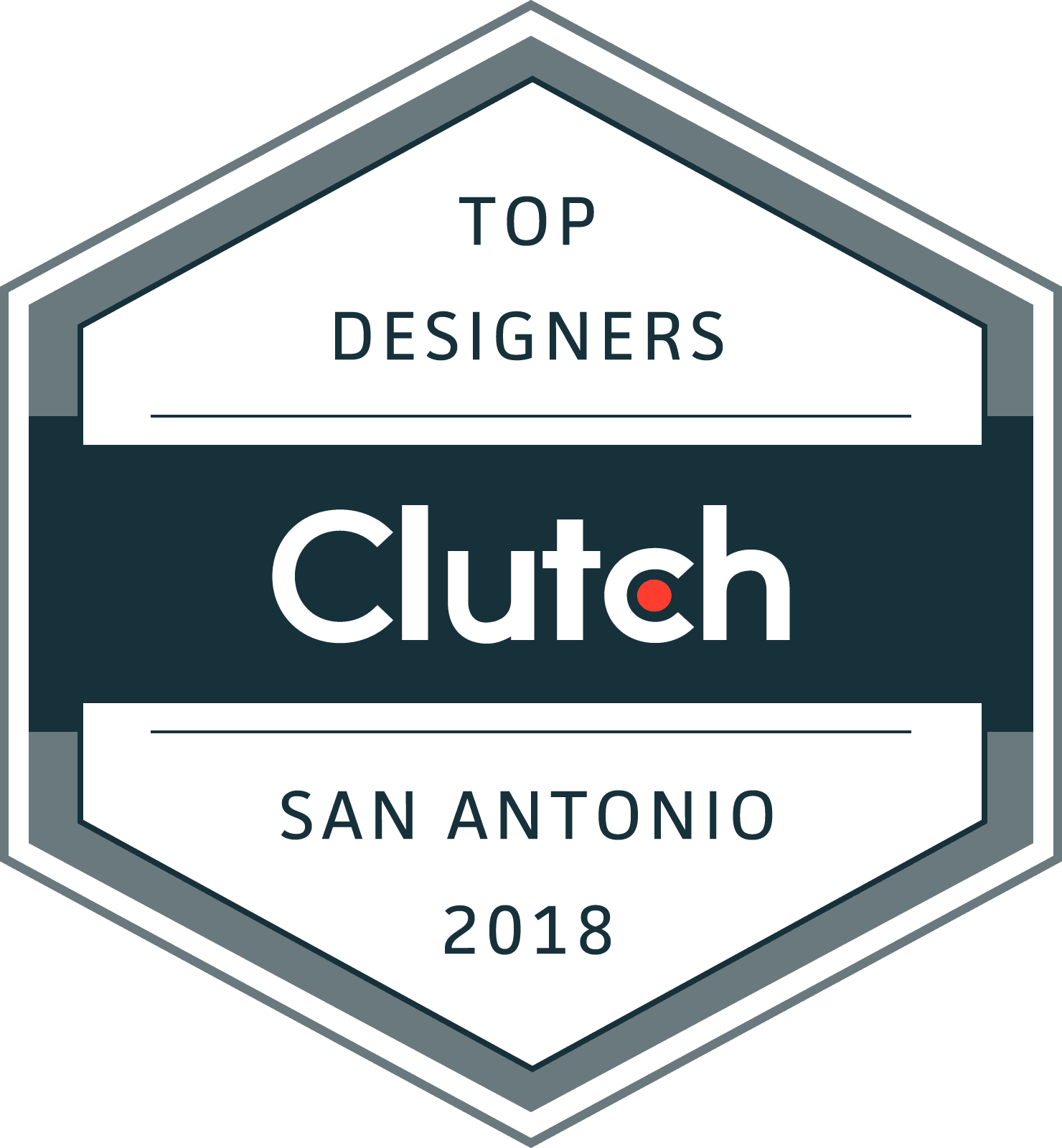 Website Design san antonio website designers san antonio best website designers san antonio cheap website designers san antonio